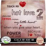 «TochMyHeart»  0_7d20e_a10c7dbd_S
