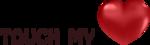«TochMyHeart»  0_7d267_bc596ba8_S