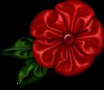 «dainty_love» 0_7d426_3729d432_S