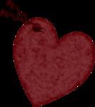 «dainty_love» 0_7d431_2ccf650b_S