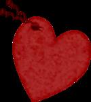 «dainty_love» 0_7d432_466274e7_S