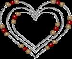 «dainty_love» 0_7d458_6ba19394_S