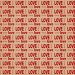 «p.s-iloveyou» 0_7d4e4_ee60c4d1_S