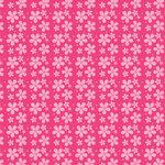 «pretty_in_pink» 0_7d55a_15cffbc9_S