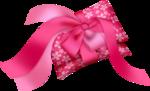 «pretty_in_pink» 0_7d57c_3db0e1e1_S
