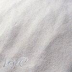 «черно-красная романтика» 0_7d999_d7451dce_S