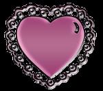 «романтические скрап элементы» 0_7da2f_7a8527fd_S