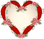 «романтические скрап элементы» 0_7da48_92f4918_S