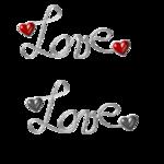 «valentin' day»  0_7db21_35fb85f9_S