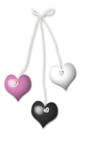 «Kit My Sweetheart by» 0_7dbbf_faebecf4_S