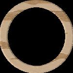 «CardboardFrames»  0_7dd9e_f550dc23_S