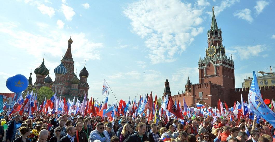 Pervomaj-v-Moskve-21-foto