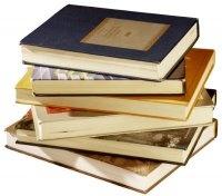 Книга Русский рукопашный бой - Система Кадочникова (22 книги).