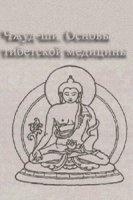 Чжуд-ши. Основы тибетской медицины pdf, doc 1,3Мб