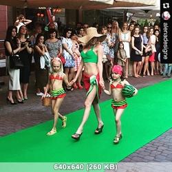 http://img-fotki.yandex.ru/get/4401/322339764.4f/0_152779_e8cbb420_orig.jpg