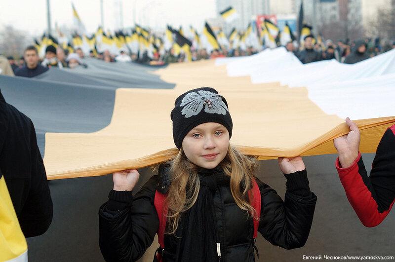 Осень. Люблино. Русский марш. 04.11.14.20..jpg