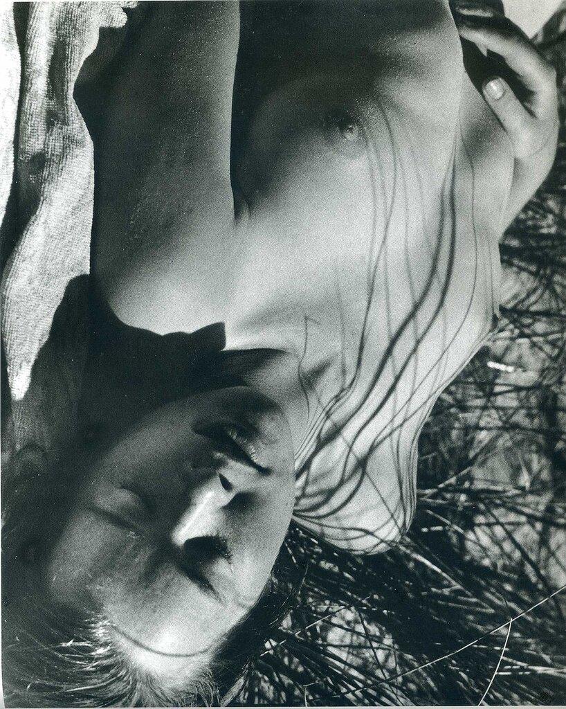 Andrea Feininger