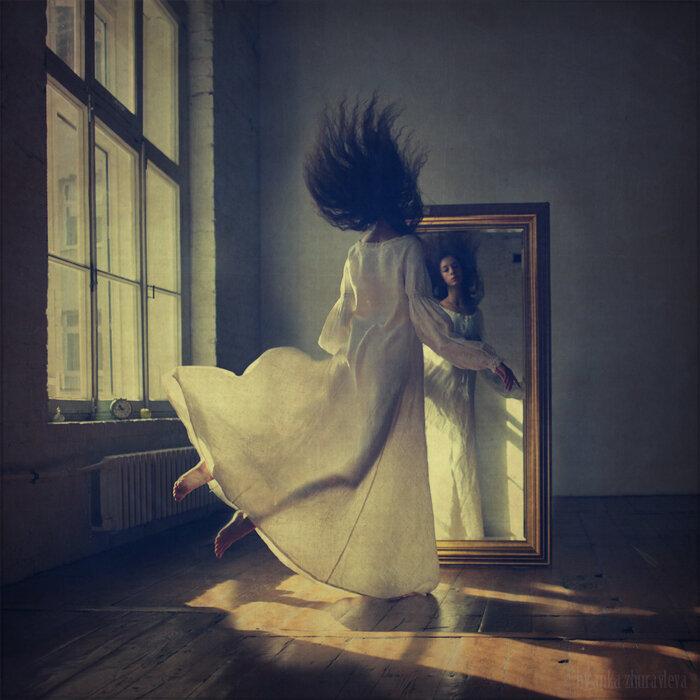 Mirror, mirror....jpg