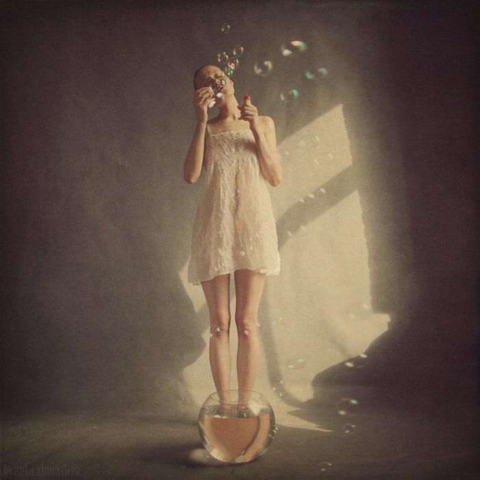 bubbles_sm.jpg
