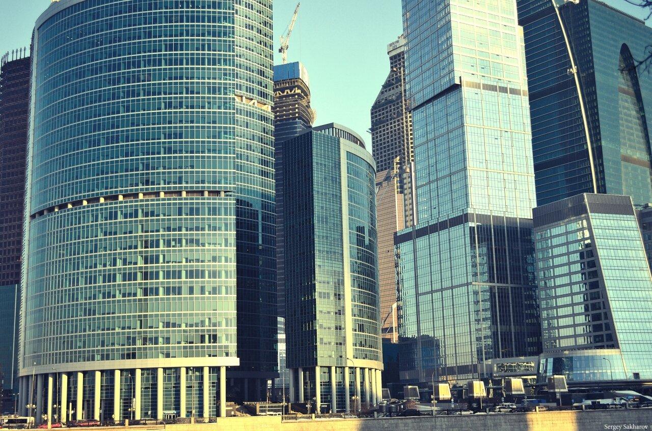 http://img-fotki.yandex.ru/get/4401/91538505.1d/0_7768b_e66353ee_XXXL.jpg