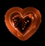 heart_clip_art__by_juleesan-d4g2txi.png