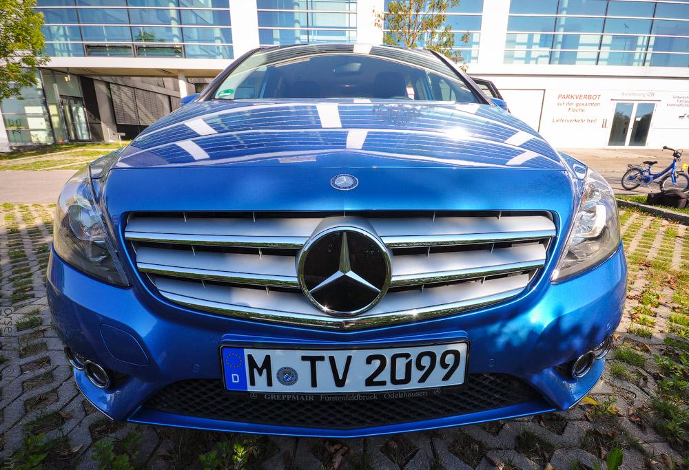 Mercedes-(10).jpg