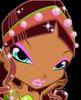 Мадагаска 3 логическая игра и авы винкс клуб