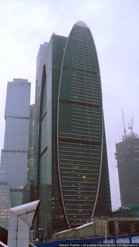 http://img-fotki.yandex.ru/get/4401/art-pushka.4b/0_40b29_42161435_XL.jpg