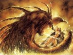 girl_and_dragon-1024.jpg