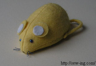Мышь.... 0_4d61f_ca01a1ab_orig