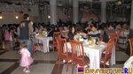 006_7_января_2011_Новый_Год_Рождество_2011.jpg
