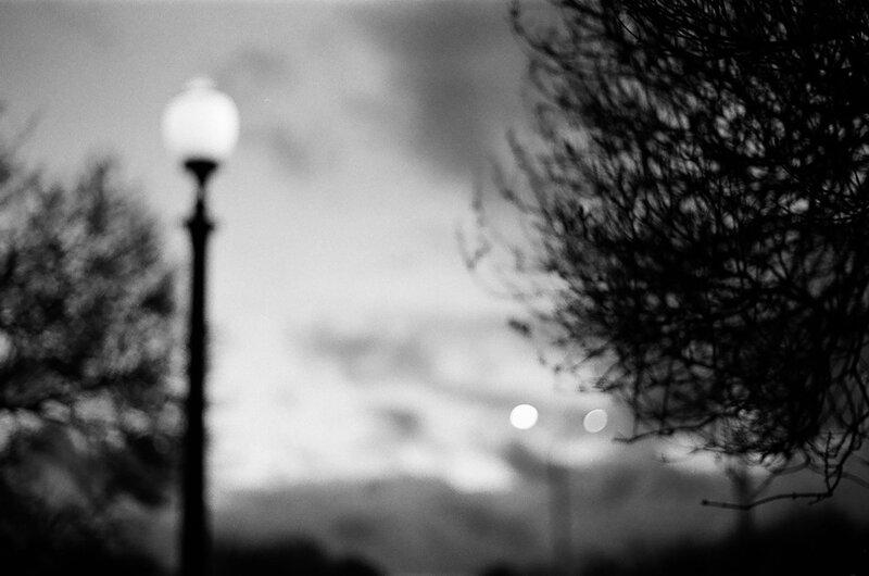 """Состояние # Ксении - """"Фотоарт обычной девушки с фотокамерой"""". 25 фото"""
