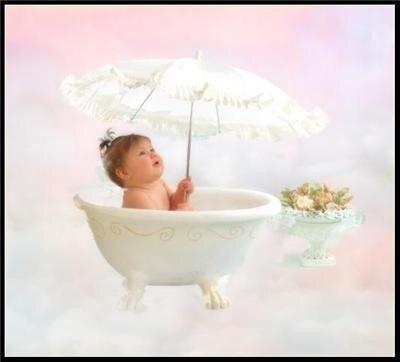 Дети дети ангелы дети цветы дети эльфы