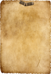 Old paper (30).png