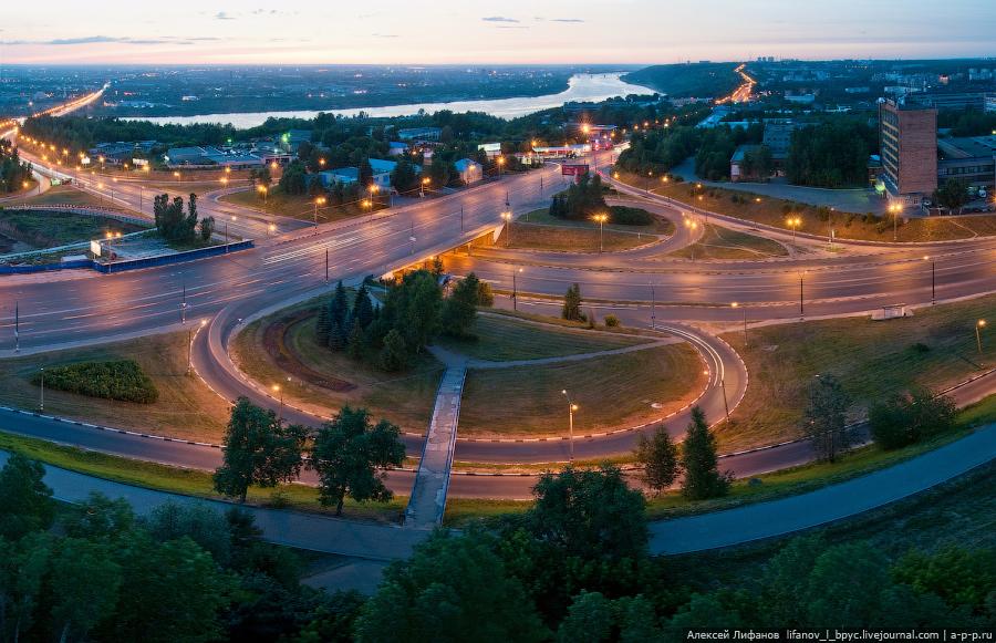 схема развития транспортной инфраструктуры великого новгорода - Сделай сам!