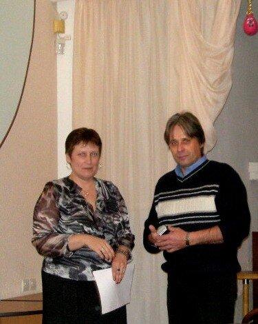 http://img-fotki.yandex.ru/get/4401/lovepoetry.2/0_3d6e9_90bb2570_L.jpg