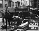 Мировая история в фотографиях часть3 (17).jpg