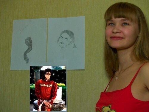 http://img-fotki.yandex.ru/get/4401/m-jackson-info.21/0_4a9d9_7539c21c_L.jpg