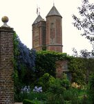 ☆  Favorite☆  Favorite☆  Favorite☆  Favorite☆  Favorite☆  Favorite☆  FavoriteThe Tower at SissinghurstBy UGArdener