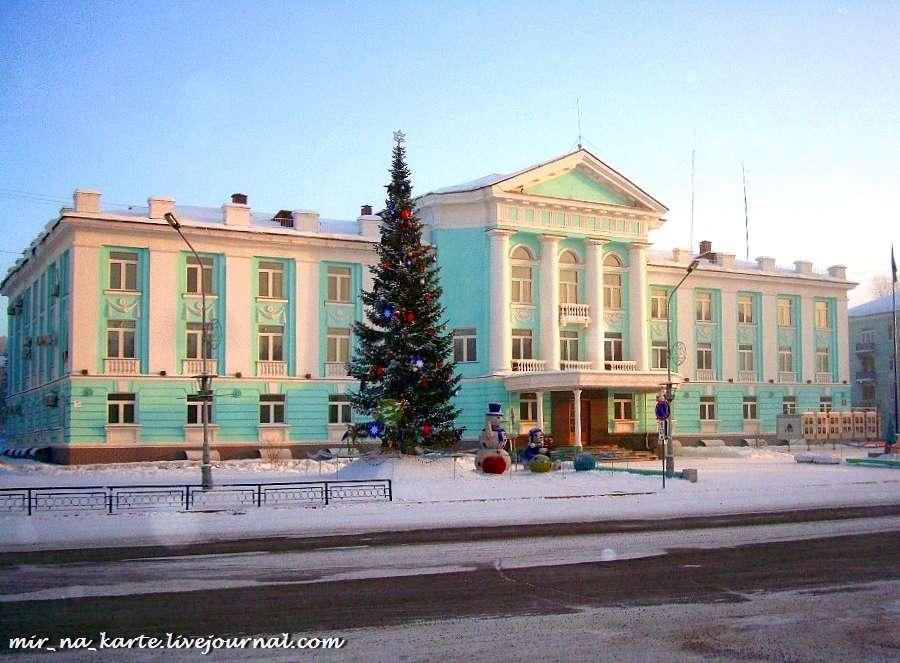 seks-shop-v-zheleznogorske-krasnoyarskiy-kray