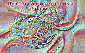 0_5137c_bf9e83d9_M.jpg