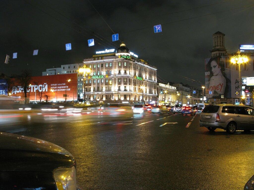 http://img-fotki.yandex.ru/get/4401/olga-markovich.1d/0_58f44_940286cd_XXL.jpg