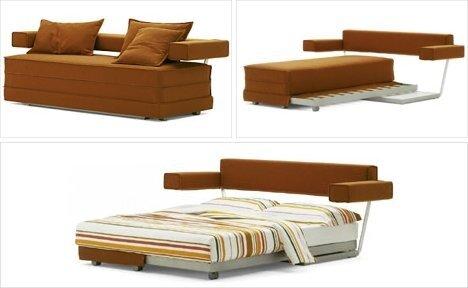 0 444b6 cf2c33f6 L Необычные кровати, необычная мебель для спальни