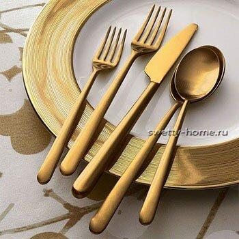 0 45876 52bf6fec L 5 необычных дизайнерских наборов посуды для дома