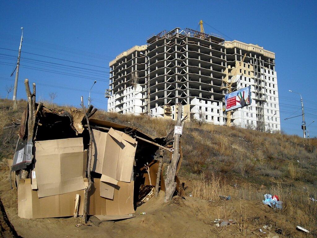 http://img-fotki.yandex.ru/get/4401/pogaruga.14/0_45333_b8141238_XXL.jpg
