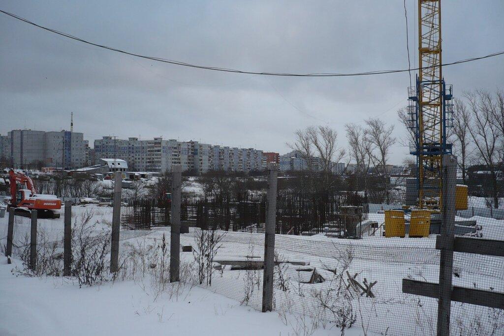 http://img-fotki.yandex.ru/get/4401/semen-varfolomeev.0/0_4bb83_1b0dbeac_XXL