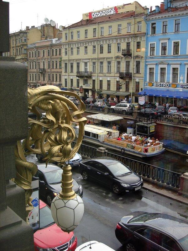 http://img-fotki.yandex.ru/get/4401/sergey-2021.b/0_4d804_4ffb33b8_XL.jpg