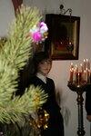 Рождество Христово 2011 003
