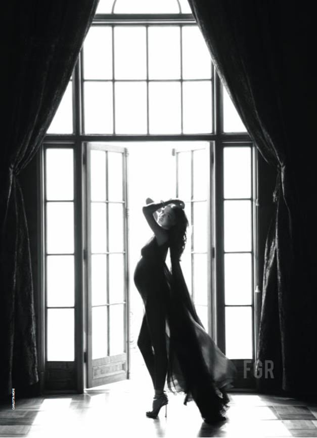 Миранда Керр / Miranda Kerr by Carlotta Moye