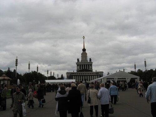 http://img-fotki.yandex.ru/get/4401/vashakukla.e/0_4d801_9bd812e_L.jpg